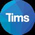 Tims.DLS